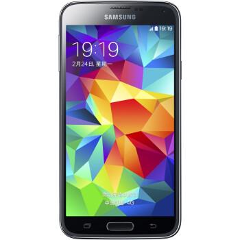 三星 Galaxy S5 G9006V 4G手机 FDD-LTE/TD-LTE/WCDMA/GSM¥3999-70