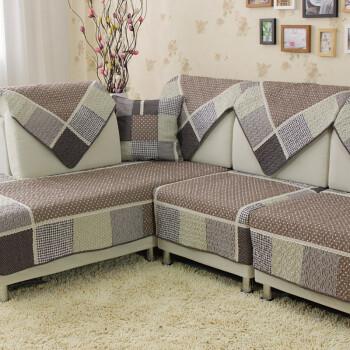 沙发垫 坐垫 布艺价格,沙发垫 坐垫 布艺 比价导购 ,沙发垫 坐垫 布艺图片