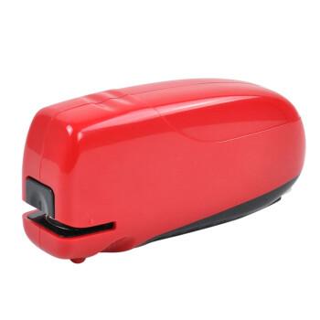 惠朗(huilang) HL-3266 电子自动订书机 装订即刻轻松 省力100%