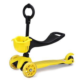 婴儿学步车 童车 新型