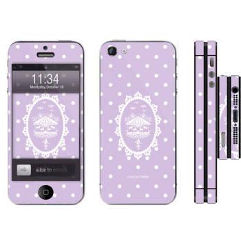 派滋v手机壁纸下载适用于iphone5手机贴膜苹果5彩膜iphone5s手机保护法奥迪焊材图片
