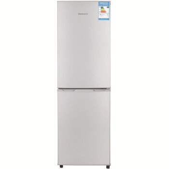 创维(Skyworth) BCD-160 160升 双门冰箱