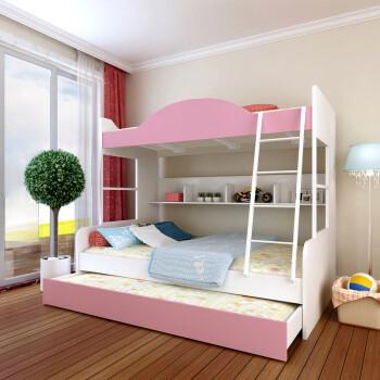 儿童床 儿童家具