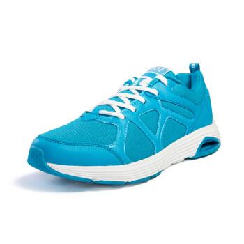 361度361°2013新款男式网面运动鞋透气跑步鞋