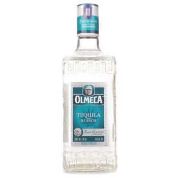 墨西哥奥美加银龙舌兰酒 700ml