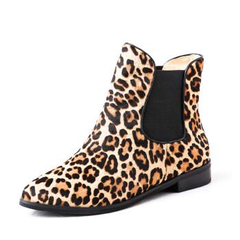 2013春秋单靴子女式靴矮靴短靴女