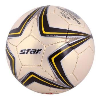韩国STAR世达足球EAGLE SB6305-04红小组