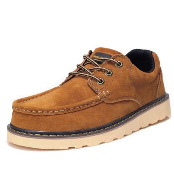 板鞋英伦流行韩版潮流 鞋子