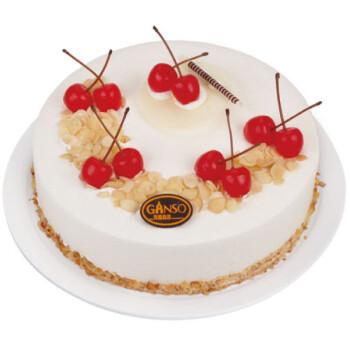 生日蛋糕价格,生日蛋糕 比价导购 ,生日蛋糕怎么样