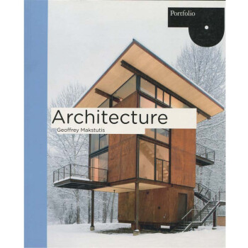 【中图进口】ARCHITECTURE:AN INTRODUCTION