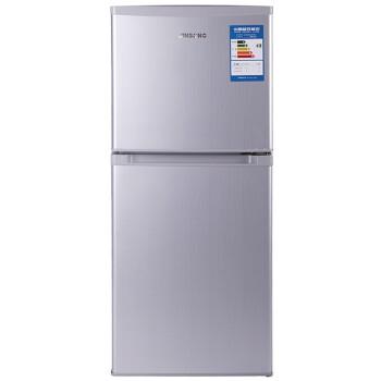 金松(JINSONG)BCD-116 116升双门冰箱