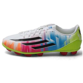 adidas阿迪达斯 2014新款男子足球鞋