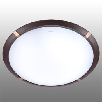 Panasonic 松下 HFAC1001WS01 Twinpa未来光客厅吸顶灯 (97W ) ¥899