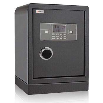 神价格,自重40kg,COMIX BGX-58I 加固型GA认证电子密码保管箱¥1099-300,返券¥300