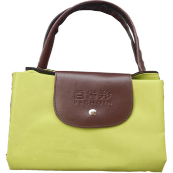 百雀羚挎包手提包