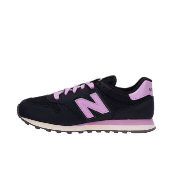 nb女鞋复古鞋跑步