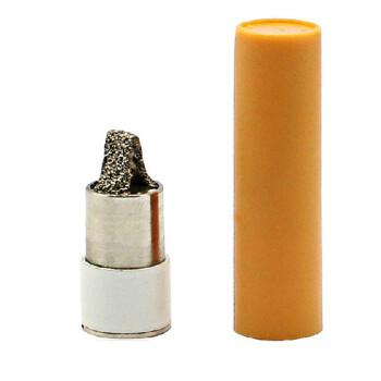 易星电子烟配件 V9雾化器