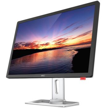 AH-IPS屏,惠科HKC T4000 24英寸显示器¥1599,T3000+显示器¥879