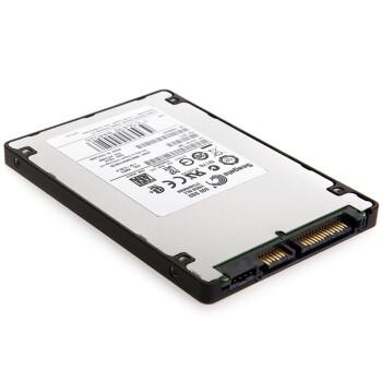 Seagate 600 SSD 240 GB ¥139