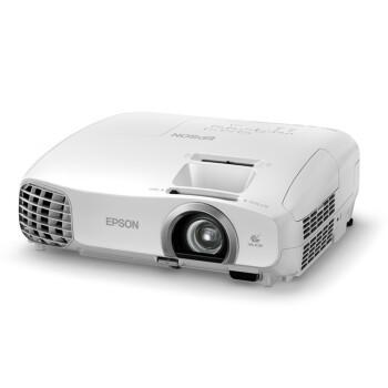 爱普生(EPSON) CH-TW5200 家用投影机