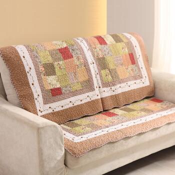 沙发坐垫布艺纯棉价格,沙发坐垫布艺纯棉 比价导购 ,沙发坐垫布艺图片