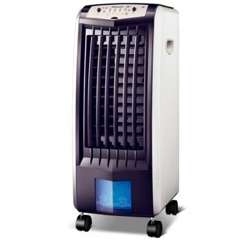 赛亿 (shinee) LF-01 冷风扇/空调扇