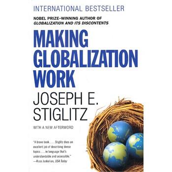 经济全球化_全球化的好处