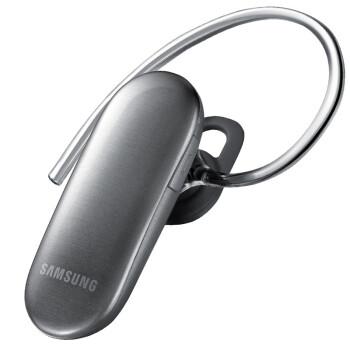 三星 HM3300 蓝牙耳机 黑色