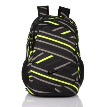 nike耐克女背包nike双肩包电脑包运动包ba4593-067