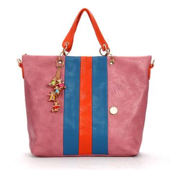 妃儿系列新款包包