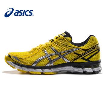 ASICS 亚瑟士 女 跑步鞋GT-2000