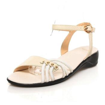 凉鞋 女 平跟价格,凉鞋 女 平跟 比价导购 ,凉鞋 女 平跟怎么样