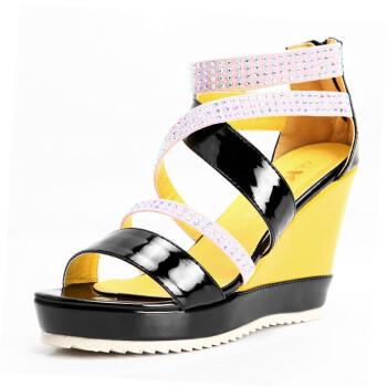 带钻凉鞋新品上架价格,带钻凉鞋新品上架 比价导购 ,带钻凉鞋新品
