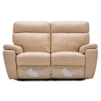 顾家工艺真皮沙发价格,顾家工艺真皮沙发 比价导购 ,顾家工艺真皮图片