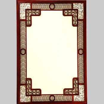 ppt 背景 背景图片 边框 家具 镜子 模板 设计 梳妆台 相框 350_350