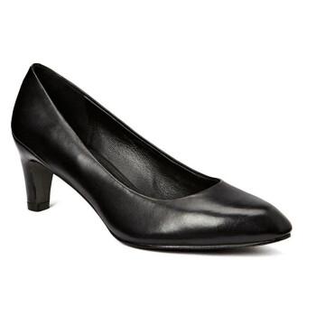 Ecco爱步 2013秋冬新款 女鞋正装鞋 357213 专柜正品图片
