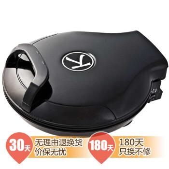 """利仁(Liven)LR-350A浅盘""""带圈""""电饼铛"""