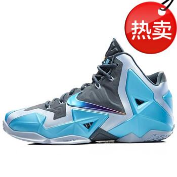 2014最新耐克篮球鞋