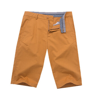 32 码裤子价格,32 码裤子 比价导购 ,32 码裤子怎么样 易购网裤子