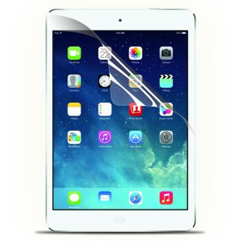 ESK 苹果iPad Air/Air 2屏幕贴膜 磨砂贴膜 防指纹 耐刮花