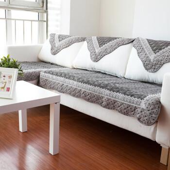 沙发垫坐垫布艺价格,沙发垫坐垫布艺 比价导购 ,沙发垫坐垫布艺怎图片