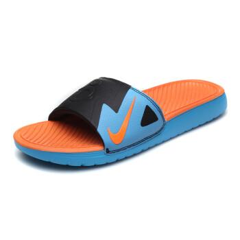 耐克nike2014新品男鞋拖鞋运动鞋kd/杜兰特系列篮球