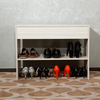 鞋柜 家用换鞋凳 鞋架