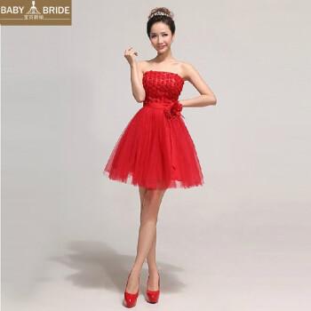 礼服裙新品上架价格,礼服裙新品上架 比价导购 ,礼服裙新品上架怎图片