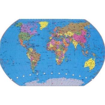 OOGLE3D世界地图在非洲沙漠上看一些东西.