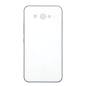 云壳新款上市超薄2/2S/M2苹果风手机钢化玻璃小米小米是不是不能用k宝图片