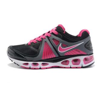 耐克 跑鞋air max