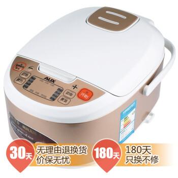 奥克斯(AUX) WDF-FB302D 微电脑方形电饭煲