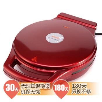 苏泊尔(supor)JK30A03A-130电饼铛 缤纷系列煎烤机