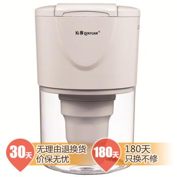 沁园(QINYUAN) QY98-1(HA5) 净水桶
